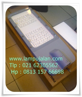 PJU LED  BRP  373 PHILIPS